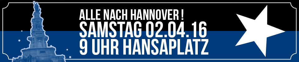 nordtribuene_hannover_hp