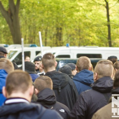koeln_away_16-17_06
