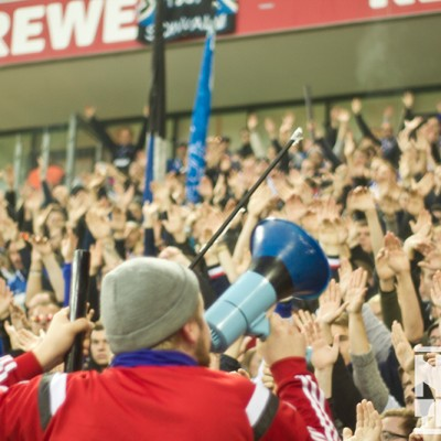 koeln_away_16-17_07
