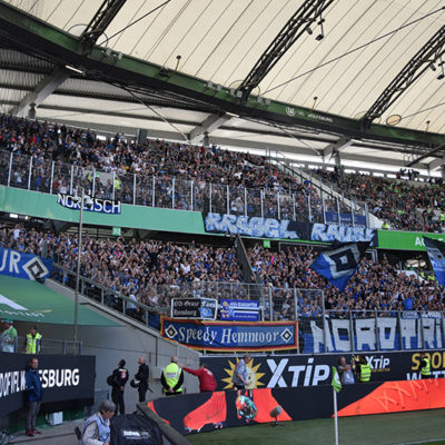 Wolfsburg_Away_010