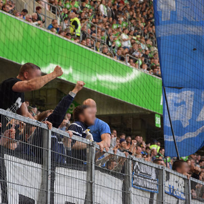 Wolfsburg_Away_014
